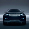 Download land rover lrx concept black 3, land rover lrx concept black 3  Wallpaper download for Desktop, PC, Laptop. land rover lrx concept black 3 HD Wallpapers, High Definition Quality Wallpapers of land rover lrx concept black 3.