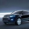 Download land rover lrx concept black 4, land rover lrx concept black 4  Wallpaper download for Desktop, PC, Laptop. land rover lrx concept black 4 HD Wallpapers, High Definition Quality Wallpapers of land rover lrx concept black 4.