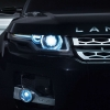 Download land rover lrx concept black 5, land rover lrx concept black 5  Wallpaper download for Desktop, PC, Laptop. land rover lrx concept black 5 HD Wallpapers, High Definition Quality Wallpapers of land rover lrx concept black 5.