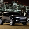 Download land rover lrx concept black, land rover lrx concept black  Wallpaper download for Desktop, PC, Laptop. land rover lrx concept black HD Wallpapers, High Definition Quality Wallpapers of land rover lrx concept black.