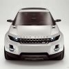 Download land rover lrx concept, land rover lrx concept  Wallpaper download for Desktop, PC, Laptop. land rover lrx concept HD Wallpapers, High Definition Quality Wallpapers of land rover lrx concept.