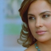 Download Lara Dutta  Wallpaper HD & Widescreen Games Wallpaper from the above resolutions. Free High Resolution Desktop Wallpapers for Widescreen, Fullscreen, High Definition, Dual Monitors, Mobile
