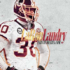 Download laron landry cover, laron landry cover  Wallpaper download for Desktop, PC, Laptop. laron landry cover HD Wallpapers, High Definition Quality Wallpapers of laron landry cover.