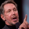Download larry ellison american business magnate, larry ellison american business magnate  Wallpaper download for Desktop, PC, Laptop. larry ellison american business magnate HD Wallpapers, High Definition Quality Wallpapers of larry ellison american business magnate.