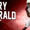 Download larry fitzgerald cover, larry fitzgerald cover  Wallpaper download for Desktop, PC, Laptop. larry fitzgerald cover HD Wallpapers, High Definition Quality Wallpapers of larry fitzgerald cover.