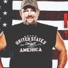 Download larry the cable guy cover, larry the cable guy cover  Wallpaper download for Desktop, PC, Laptop. larry the cable guy cover HD Wallpapers, High Definition Quality Wallpapers of larry the cable guy cover.