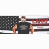 Larry The Cable Guy Cover