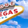Download las vegas cover, las vegas cover  Wallpaper download for Desktop, PC, Laptop. las vegas cover HD Wallpapers, High Definition Quality Wallpapers of las vegas cover.