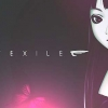 Download last exile cover, last exile cover  Wallpaper download for Desktop, PC, Laptop. last exile cover HD Wallpapers, High Definition Quality Wallpapers of last exile cover.