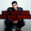 Download last name ever first name greatest cover, last name ever first name greatest cover  Wallpaper download for Desktop, PC, Laptop. last name ever first name greatest cover HD Wallpapers, High Definition Quality Wallpapers of last name ever first name greatest cover.