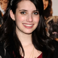 Latest Emma Roberts Hd Wallpapers