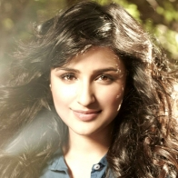 Latest Parineeti Chopra Hd Wallpapers