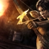 Download Latest Tomb Raider 2013 Hd Wallpapers, Latest Tomb Raider 2013 Hd Wallpapers Hd Wallpaper download for Desktop, PC, Laptop. Latest Tomb Raider 2013 Hd Wallpapers HD Wallpapers, High Definition Quality Wallpapers of Latest Tomb Raider 2013 Hd Wallpapers.