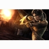 Latest Tomb Raider 2013 Hd Wallpapers