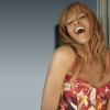 Download laughing ciara, laughing ciara Free Wallpaper download for Desktop, PC, Laptop. laughing ciara HD Wallpapers, High Definition Quality Wallpapers of laughing ciara.