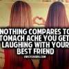 Download laughing with your best friend cover, laughing with your best friend cover  Wallpaper download for Desktop, PC, Laptop. laughing with your best friend cover HD Wallpapers, High Definition Quality Wallpapers of laughing with your best friend cover.