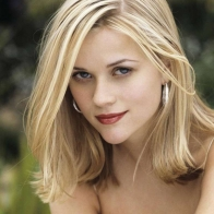 Laura Jeanne Reese Witherspoon Wallpaper Wallpapers