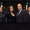 Download law and order svu cover, law and order svu cover  Wallpaper download for Desktop, PC, Laptop. law and order svu cover HD Wallpapers, High Definition Quality Wallpapers of law and order svu cover.