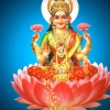 Download laxmi mata desktop wallpaper, laxmi mata desktop wallpaper  Wallpaper download for Desktop, PC, Laptop. laxmi mata desktop wallpaper HD Wallpapers, High Definition Quality Wallpapers of laxmi mata desktop wallpaper.