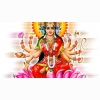Laxmi Mata God Wallpaper     P