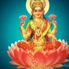 Download laxmi mata, laxmi mata  Wallpaper download for Desktop, PC, Laptop. laxmi mata HD Wallpapers, High Definition Quality Wallpapers of laxmi mata.