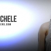 Download lea michele cover, lea michele cover  Wallpaper download for Desktop, PC, Laptop. lea michele cover HD Wallpapers, High Definition Quality Wallpapers of lea michele cover.