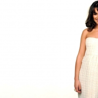 Lea Michele Wallpaper Wallpapers