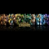 Download league of legends characters wallpaper, league of legends characters wallpaper  Wallpaper download for Desktop, PC, Laptop. league of legends characters wallpaper HD Wallpapers, High Definition Quality Wallpapers of league of legends characters wallpaper.