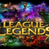 Download league of legends cover, league of legends cover  Wallpaper download for Desktop, PC, Laptop. league of legends cover HD Wallpapers, High Definition Quality Wallpapers of league of legends cover.