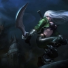Download league of legends wallpaper 13, league of legends wallpaper 13  Wallpaper download for Desktop, PC, Laptop. league of legends wallpaper 13 HD Wallpapers, High Definition Quality Wallpapers of league of legends wallpaper 13.