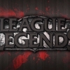 Download league of legends wallpaper 26, league of legends wallpaper 26  Wallpaper download for Desktop, PC, Laptop. league of legends wallpaper 26 HD Wallpapers, High Definition Quality Wallpapers of league of legends wallpaper 26.
