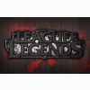 League Of Legends Wallpaper 26