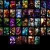 Download league of legends wallpaper 27, league of legends wallpaper 27  Wallpaper download for Desktop, PC, Laptop. league of legends wallpaper 27 HD Wallpapers, High Definition Quality Wallpapers of league of legends wallpaper 27.