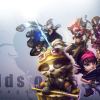 Download league of legends wallpaper 28, league of legends wallpaper 28  Wallpaper download for Desktop, PC, Laptop. league of legends wallpaper 28 HD Wallpapers, High Definition Quality Wallpapers of league of legends wallpaper 28.