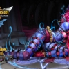 Download league of legends wallpaper 42, league of legends wallpaper 42  Wallpaper download for Desktop, PC, Laptop. league of legends wallpaper 42 HD Wallpapers, High Definition Quality Wallpapers of league of legends wallpaper 42.