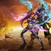 Download league of legends wallpaper 43, league of legends wallpaper 43  Wallpaper download for Desktop, PC, Laptop. league of legends wallpaper 43 HD Wallpapers, High Definition Quality Wallpapers of league of legends wallpaper 43.
