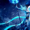 Download league of legends wallpaper 6, league of legends wallpaper 6  Wallpaper download for Desktop, PC, Laptop. league of legends wallpaper 6 HD Wallpapers, High Definition Quality Wallpapers of league of legends wallpaper 6.