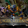 Download league of legends wallpaper, league of legends wallpaper  Wallpaper download for Desktop, PC, Laptop. league of legends wallpaper HD Wallpapers, High Definition Quality Wallpapers of league of legends wallpaper.