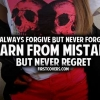 Download learn from mistakes cover, learn from mistakes cover  Wallpaper download for Desktop, PC, Laptop. learn from mistakes cover HD Wallpapers, High Definition Quality Wallpapers of learn from mistakes cover.