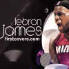 Download lebron cover, lebron cover  Wallpaper download for Desktop, PC, Laptop. lebron cover HD Wallpapers, High Definition Quality Wallpapers of lebron cover.