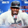 Download lebron james nba champion cover, lebron james nba champion cover  Wallpaper download for Desktop, PC, Laptop. lebron james nba champion cover HD Wallpapers, High Definition Quality Wallpapers of lebron james nba champion cover.
