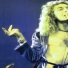 Download led zeppelin robert plant, led zeppelin robert plant  Wallpaper download for Desktop, PC, Laptop. led zeppelin robert plant HD Wallpapers, High Definition Quality Wallpapers of led zeppelin robert plant.