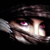 Download legend eyes wallpapers, legend eyes wallpapers Free Wallpaper download for Desktop, PC, Laptop. legend eyes wallpapers HD Wallpapers, High Definition Quality Wallpapers of legend eyes wallpapers.