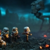 Download lego star wars stormtroopers wallpapers, lego star wars stormtroopers wallpapers Free Wallpaper download for Desktop, PC, Laptop. lego star wars stormtroopers wallpapers HD Wallpapers, High Definition Quality Wallpapers of lego star wars stormtroopers wallpapers.