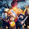 lego the hobbit game, lego the hobbit game  Wallpaper download for Desktop, PC, Laptop. lego the hobbit game HD Wallpapers, High Definition Quality Wallpapers of lego the hobbit game.