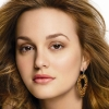 Download leighton meester wallpapers, leighton meester wallpapers  Wallpaper download for Desktop, PC, Laptop. leighton meester wallpapers HD Wallpapers, High Definition Quality Wallpapers of leighton meester wallpapers.