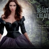 Download Lena Duchannes In Beautiful Creatures, Lena Duchannes In Beautiful Creatures Free Wallpaper download for Desktop, PC, Laptop. Lena Duchannes In Beautiful Creatures HD Wallpapers, High Definition Quality Wallpapers of Lena Duchannes In Beautiful Creatures.
