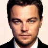 Download leonardo dicaprio, leonardo dicaprio  Wallpaper download for Desktop, PC, Laptop. leonardo dicaprio HD Wallpapers, High Definition Quality Wallpapers of leonardo dicaprio.
