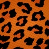 Download leopard print cover, leopard print cover  Wallpaper download for Desktop, PC, Laptop. leopard print cover HD Wallpapers, High Definition Quality Wallpapers of leopard print cover.