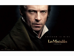 Les Miserables Hd Wallpapers